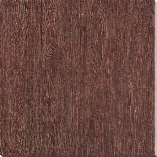 Wood Grain Porcelain Rustic Tiles