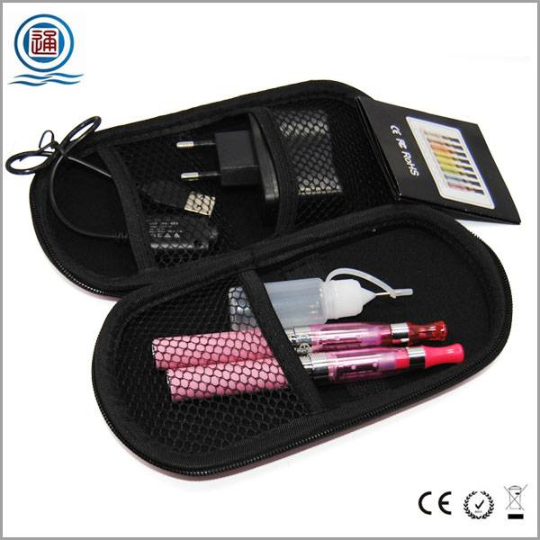 top sale ego Ce5 kit electronic cigarette ego t kit manufacture