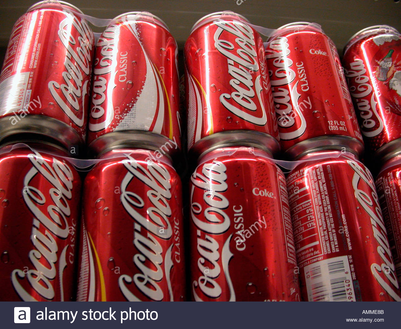 Best quality Coca cola