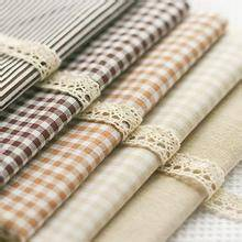 cotton cloth quality inspection/greige cloth/colour cloth/cotton prints/yarn-dyed