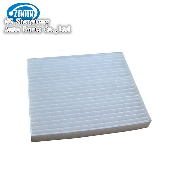 Toyota cabin air filter 88568-52010