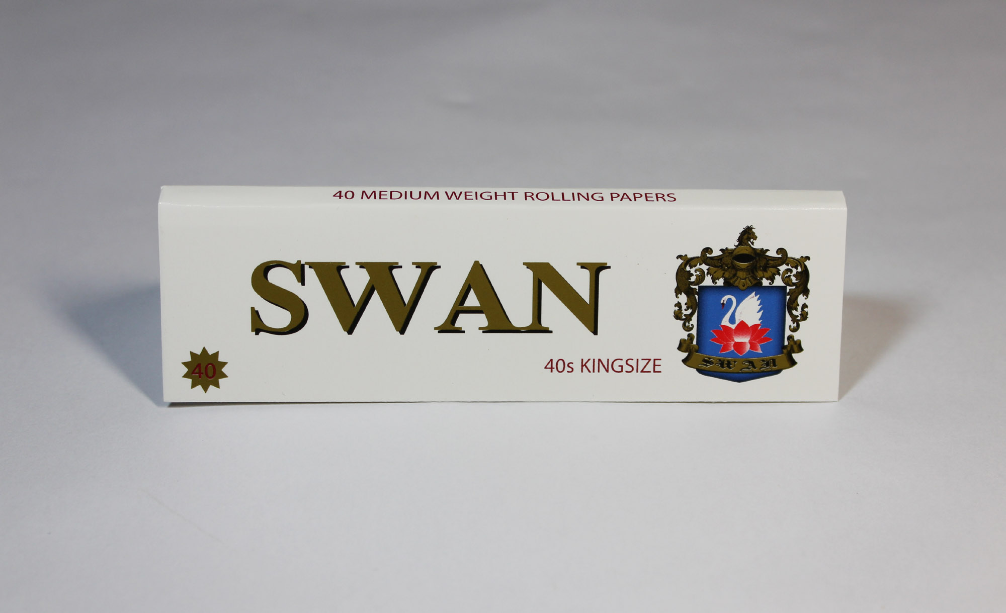 king size rolling paper