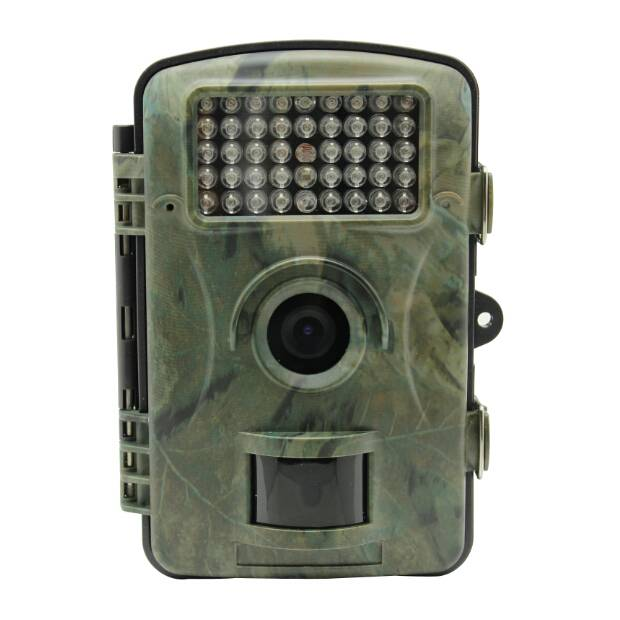 IR HD1080P scouting trail camera Digital hunting camera