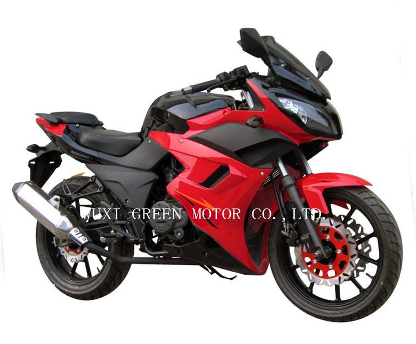 X-TERCEL 250cc/200cc/150cc Sport motorcycle,Racing Motorcycle, Motorcycle