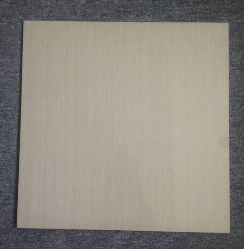 Soluble Salt Polished Vitrified Tiles High Gloss