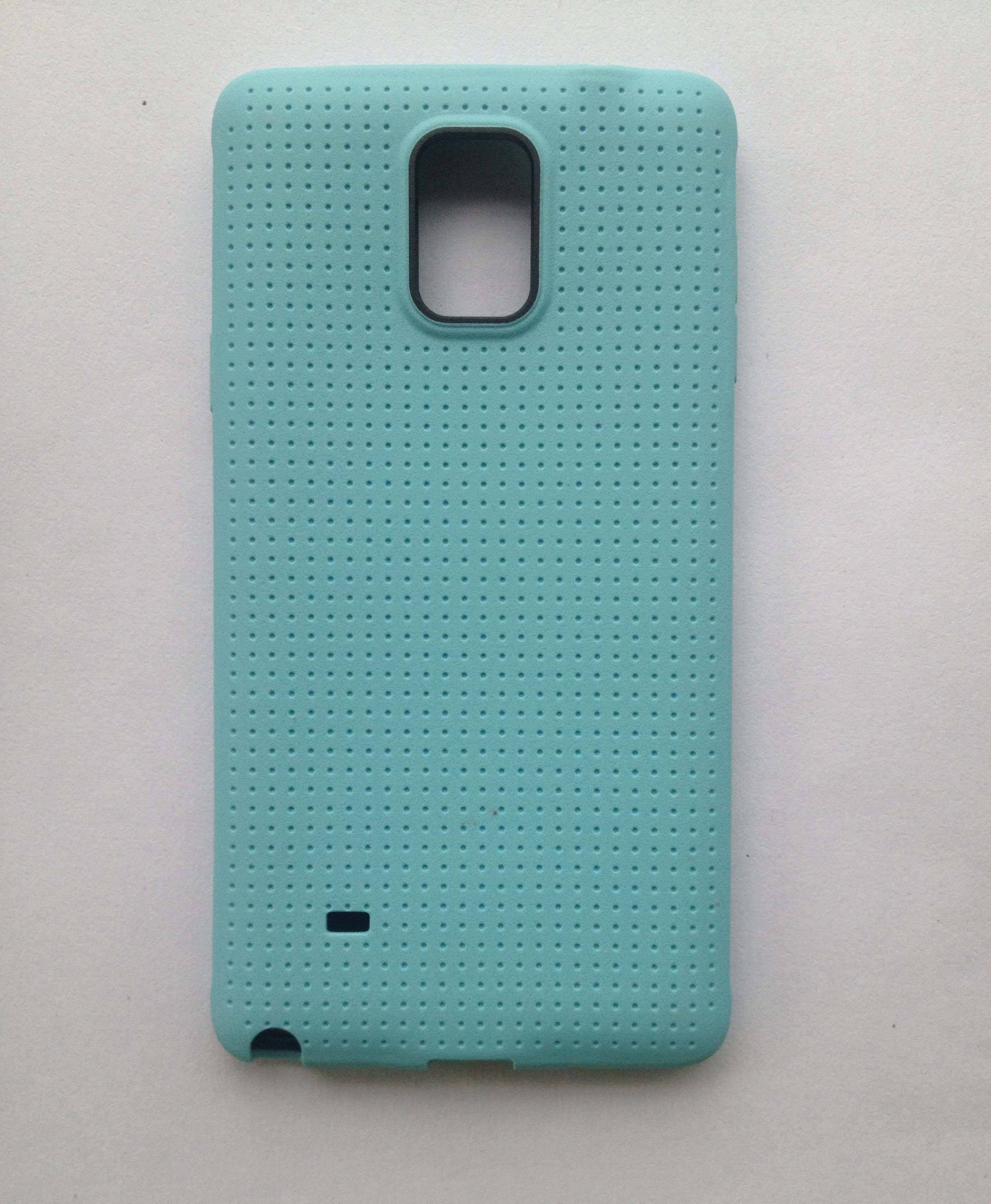 samsung galaxy note4 tpu cas