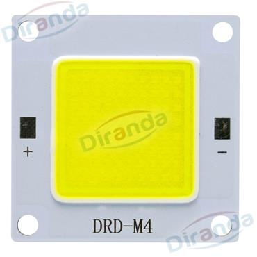 Factory Wholesale High Quality Integrated COB LED Chip 10W 120w