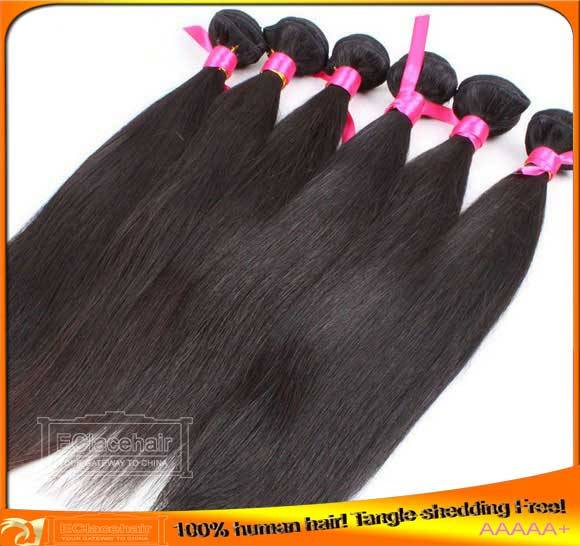 Wholesale Indian Brazilian Malaysian Human Hair Bulk,factory price,hair company