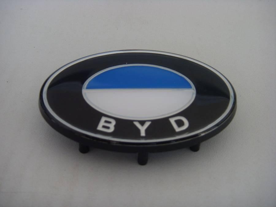 car label,car logo,car emblem