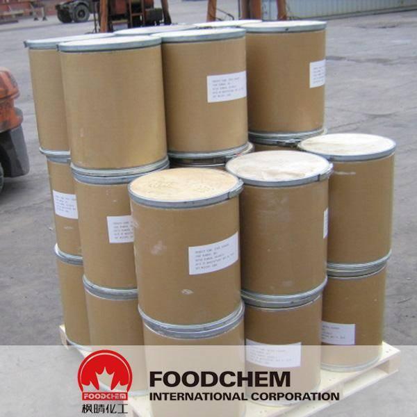Ethyl Paraben