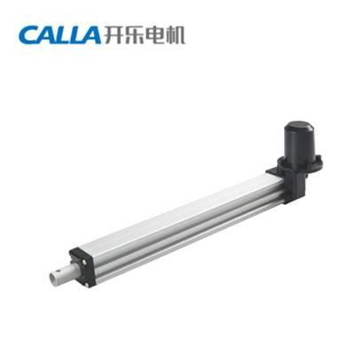 DC Linear actuator 12Volt
