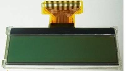12832 - COG dot matrix module