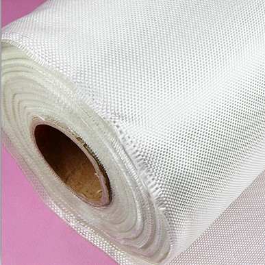 E-glass fiber fabric/ fiberglass cloth/ e-glass sheet/ fiberglass woven roving