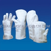 Fireproof Gloves,clothes