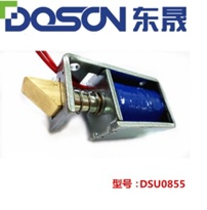 Electric Lock (DSU0855)