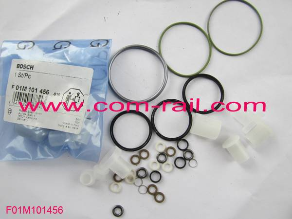 bosch CP1 fuel pump repair kits F01M101456