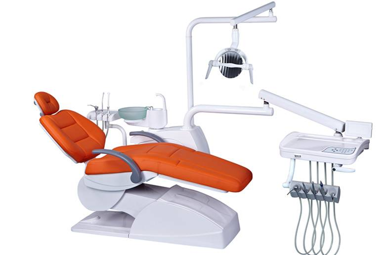 SCS-S015 Dental unit