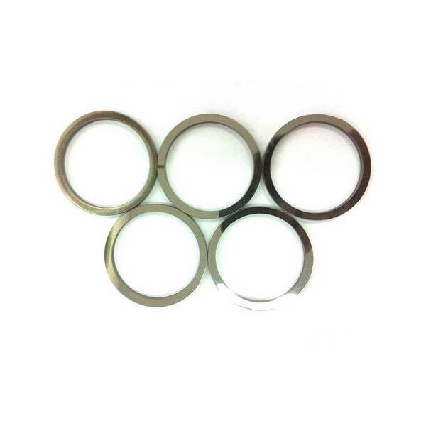Carbide Roll rings