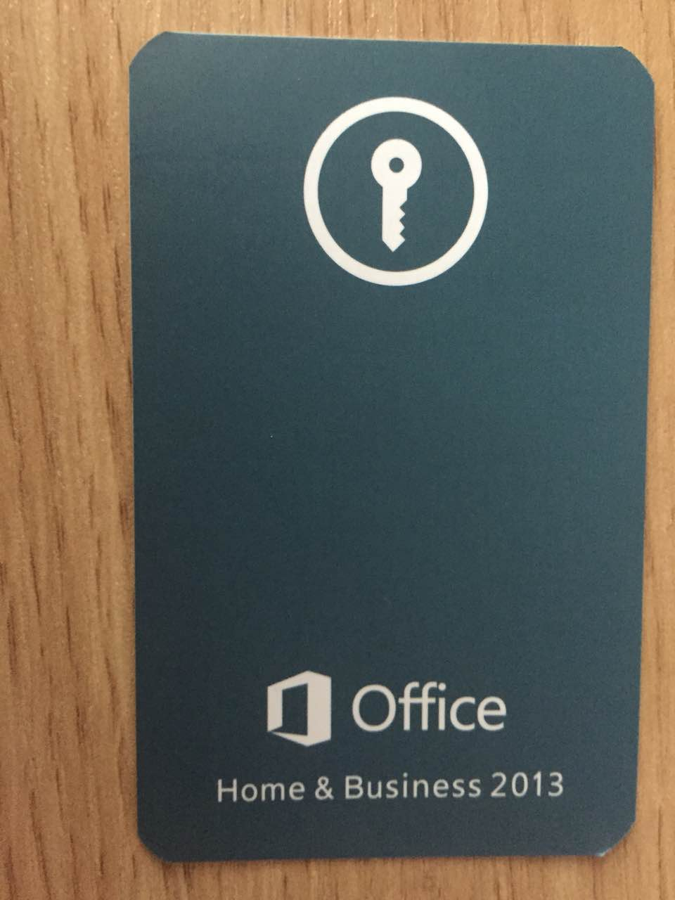 office2016\2012\hb coa sticker 2016hb