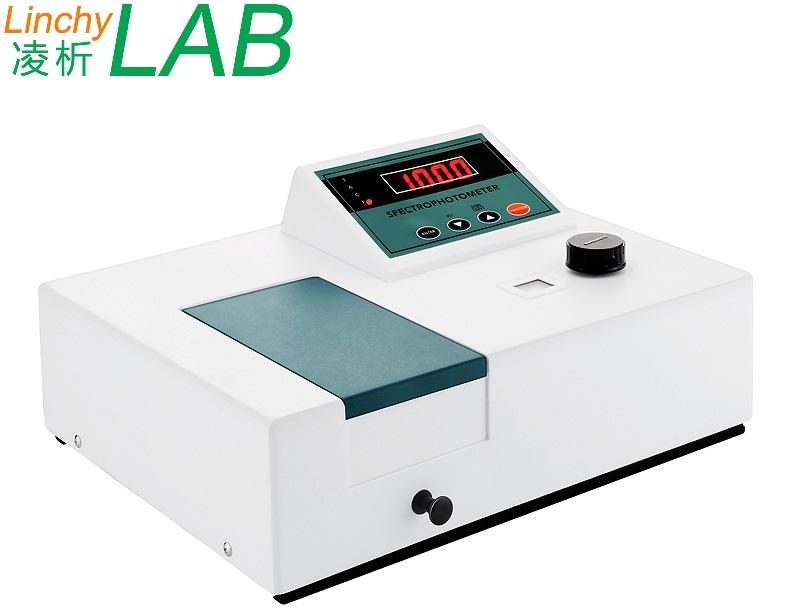 V-3000 Visible spectrophotometer