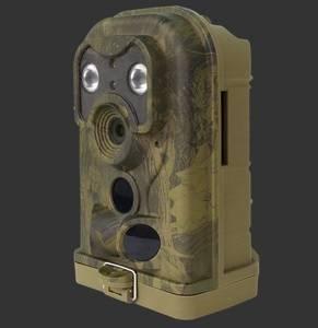 Motion detector Surveillance camera