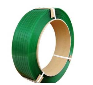 Pet strapping ,/steel strapping band