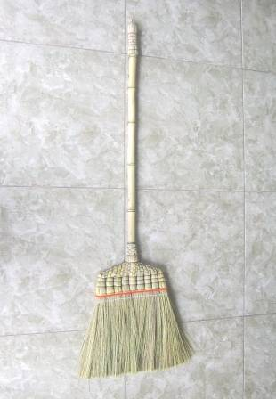 Egyptian B2 Grass Brooms