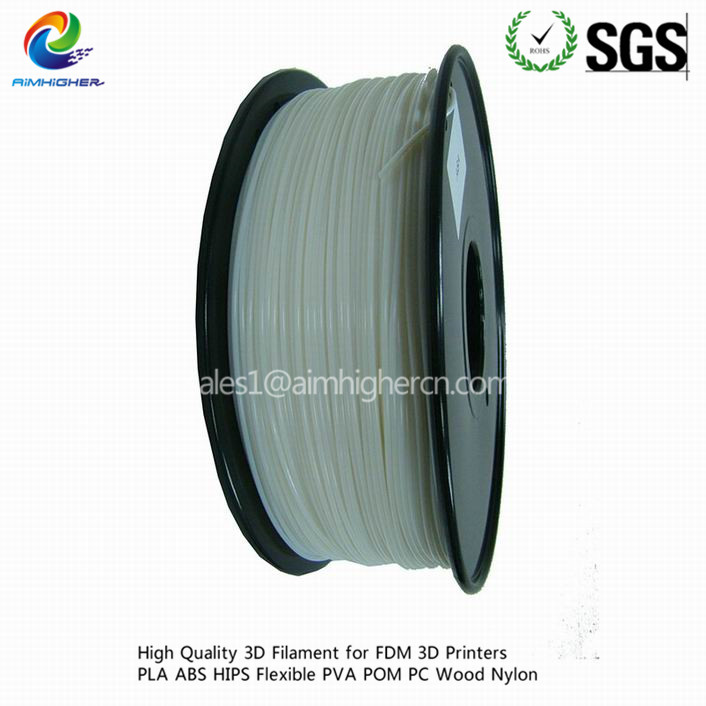 ASA UV-resistant 3D Filament for FDM Printer,1KG/Spool
