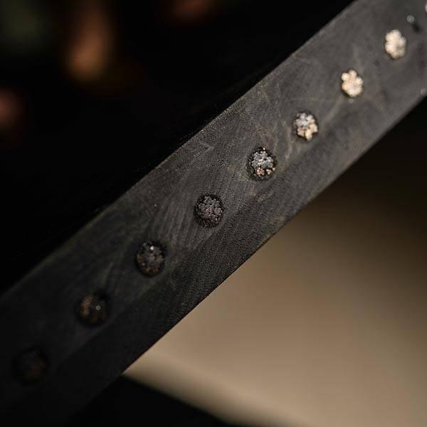 China Factory Heavy Duty rubber conveyor belt