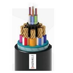 Optical & Electrical Hybrid Cable 6RRU