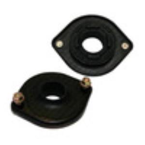 Ningbo Manufacturer OEM 90 445 207 / 90170695 / 344519 /312503 opel strut mount