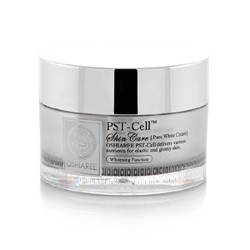 OSHIAREE PST-Cell Pure White Cream (Approved whitening effect by KFDA)