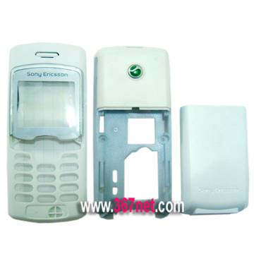 Sony Ericsson T290 Original Housing