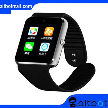 wholesale smart watch, sport smart watch, android smart watch, smartwatch