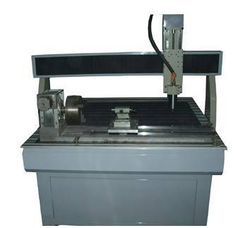 SG-1313    Wood Engraver Machine