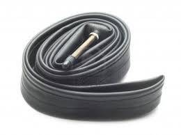 butyl bicycle inner tube bicycle parts