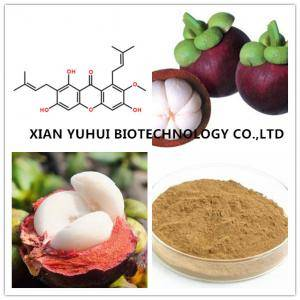 mangosteen extract powder,mangosteen extract xanthone,mangosteen rind extract