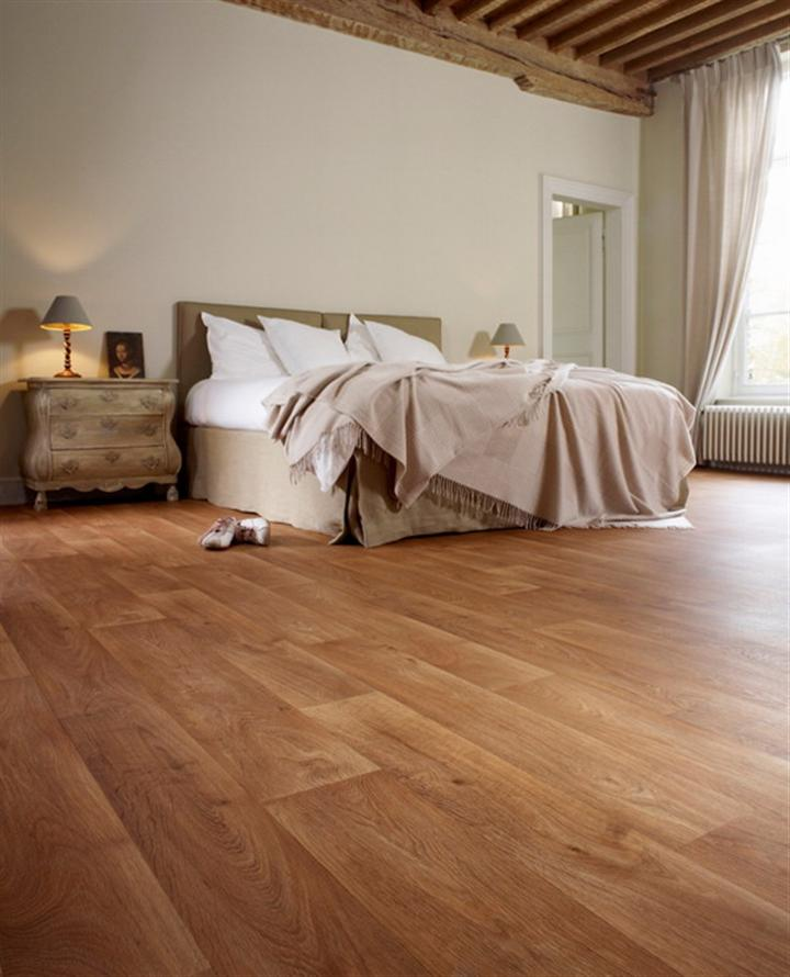 Beauty your home with unique PVC flooring sheets