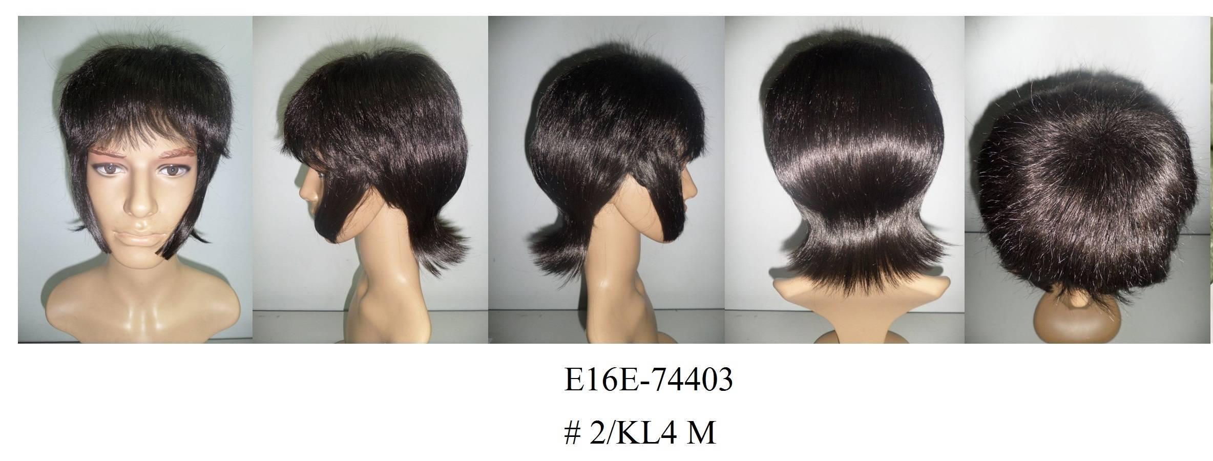 E16E-74403