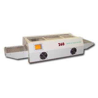 Reflow Oven - M 260