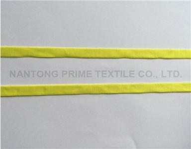 Straps For Bra crochet lingerie elastic printed folding elastic lingerie elastic