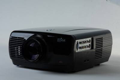 Sell Low Price Game Projector E18