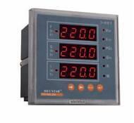 E series multifunction power meter