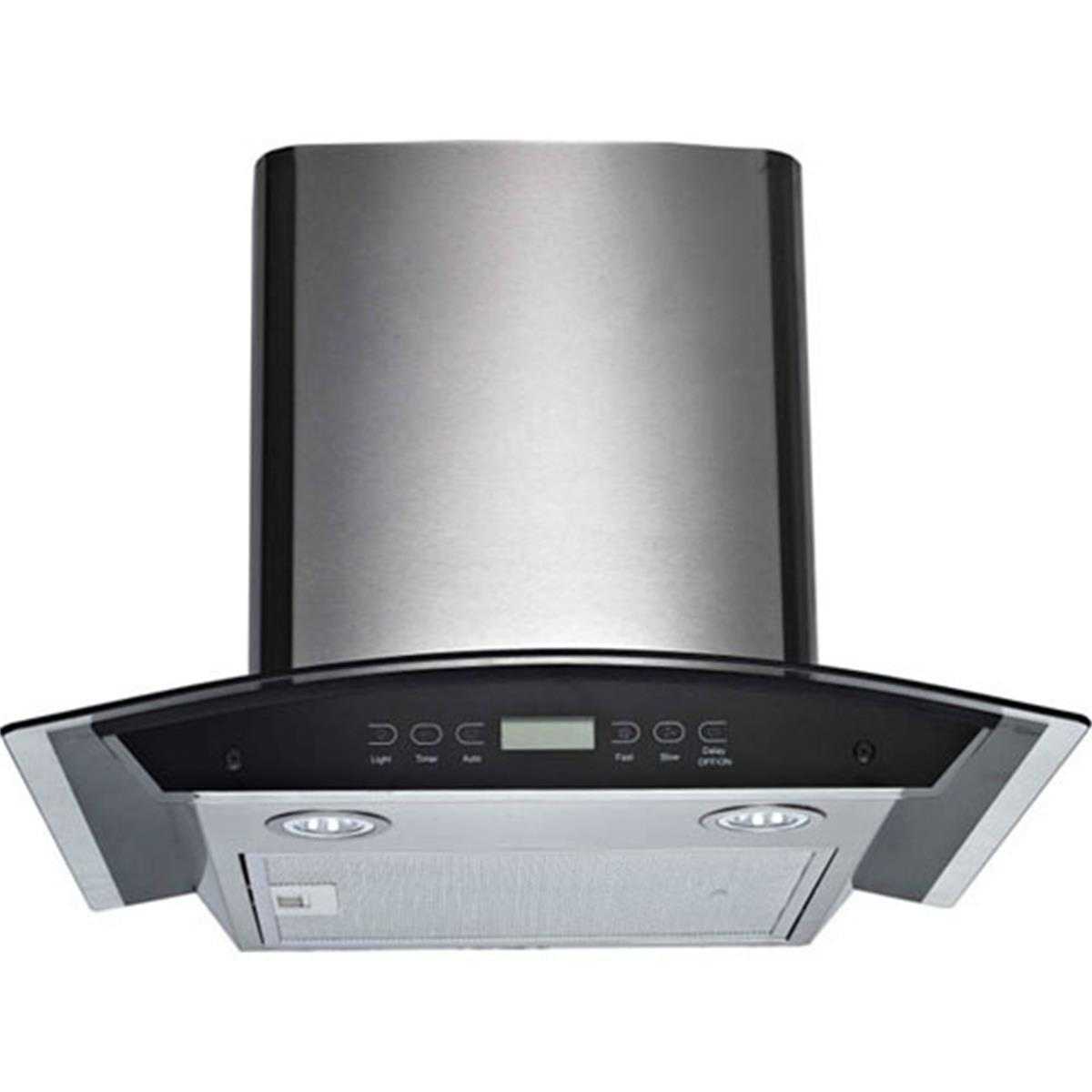 Hot sell in Pakistan range hood