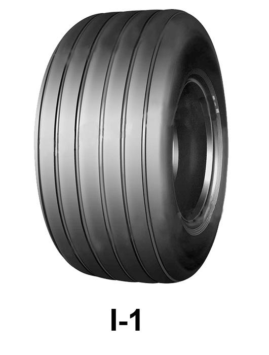Agricultural Tires I-1