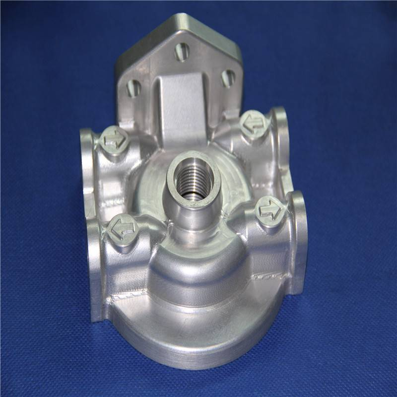 Automotive Rapid Prototype car part motorcycle part