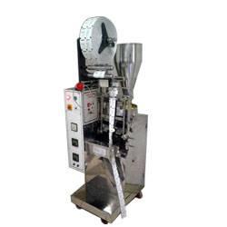 FFS Automatic Detergent Powder Packing Machine