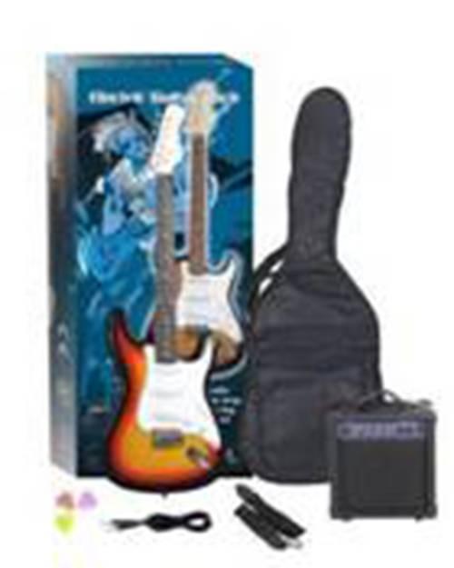 Guitar EG-A38 Electric Guitar zym60