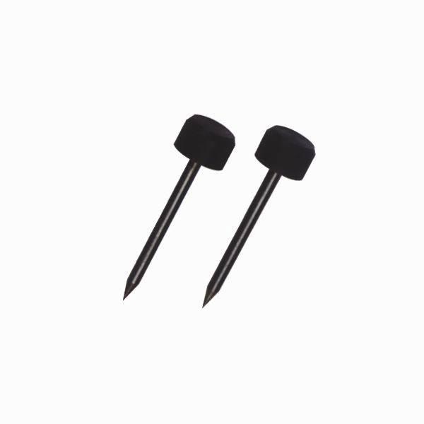 Endurable Electrodes