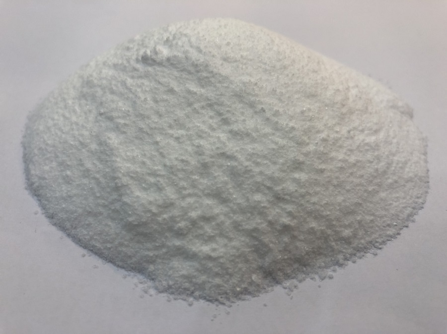 Non phosphate for fish fillets and shrimps